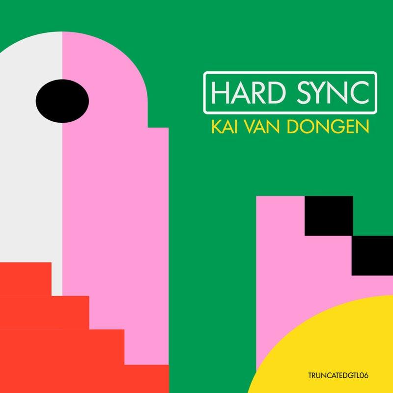 Hard Sync