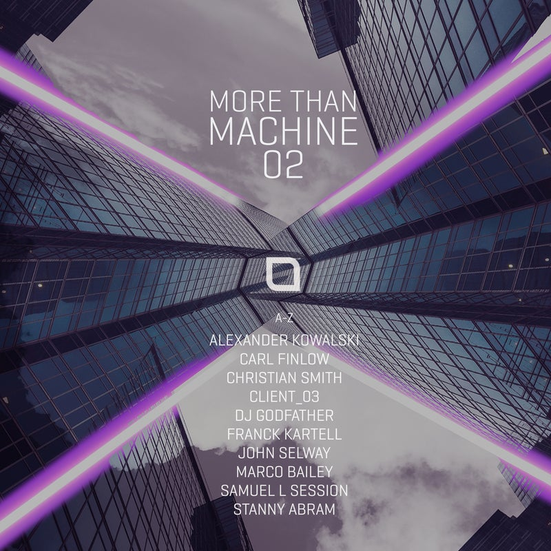 More Than Machine 02
