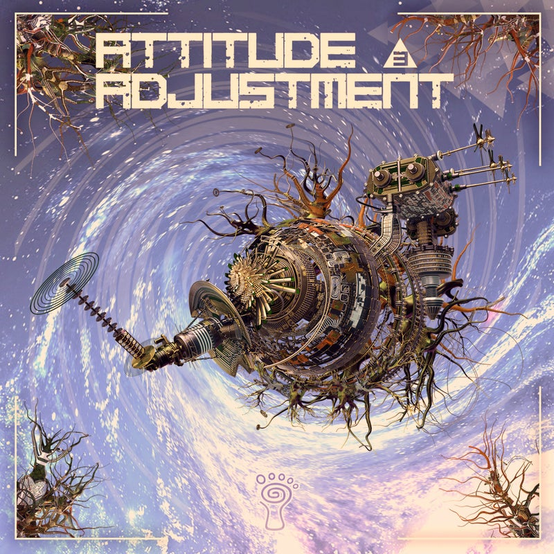Attitude Adjustment 3