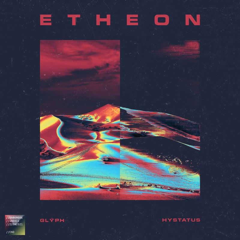 Etheon