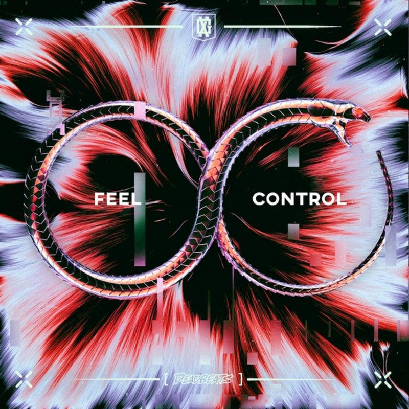 FEEL & CONTROL