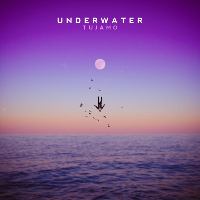 Underwater (Extended Mix)