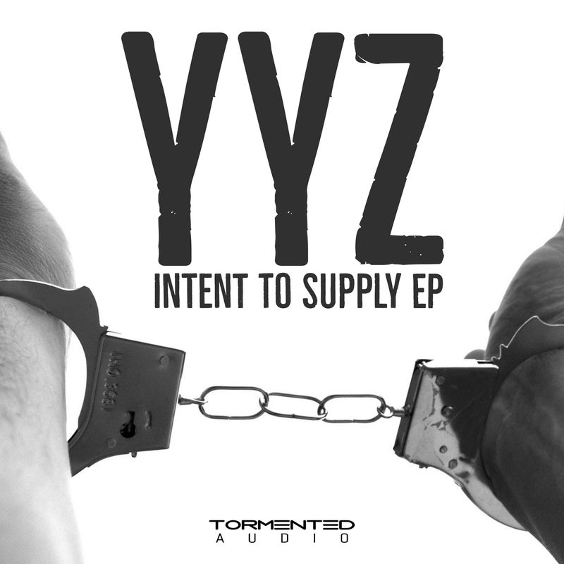 Intent To Supply EP