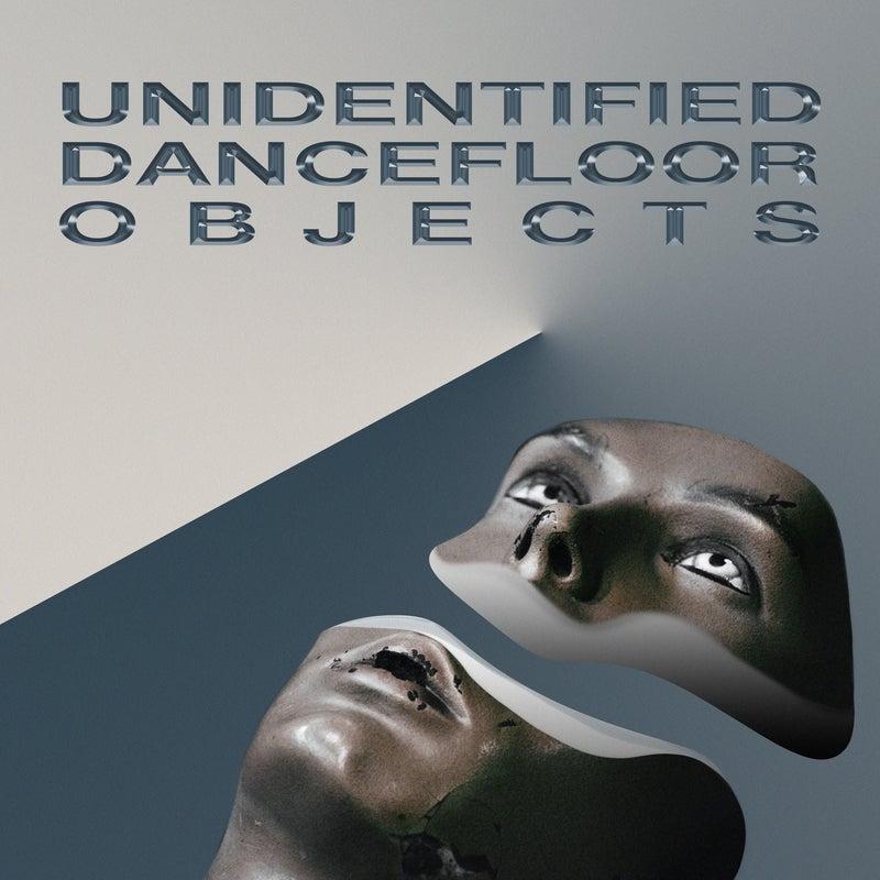 Unidentified Dancefloor Objects