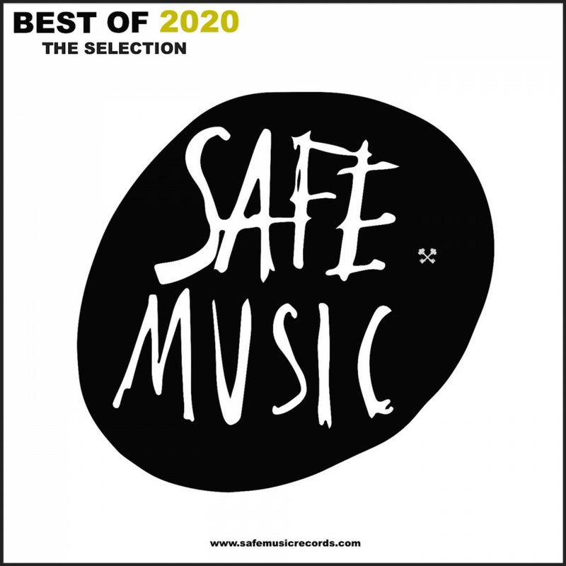 Best Of 2020: The Selection