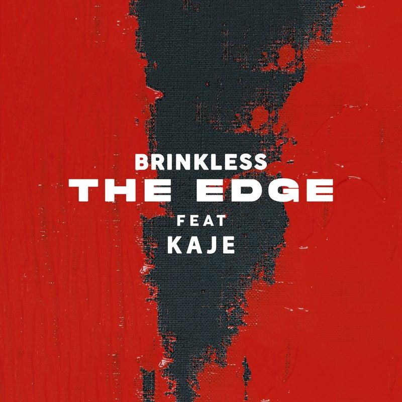 The Edge (feat. Kaje)