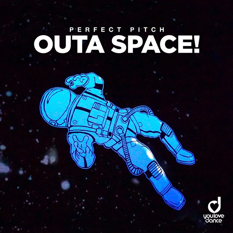 Outa Space!