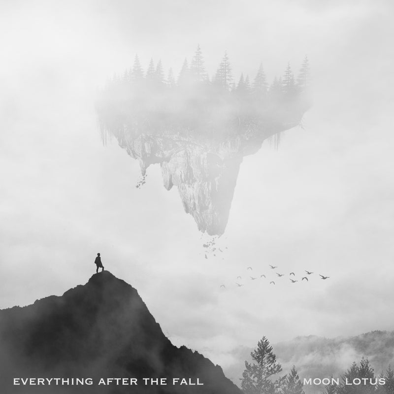 Everything After the Fall (Photenè's Theme)