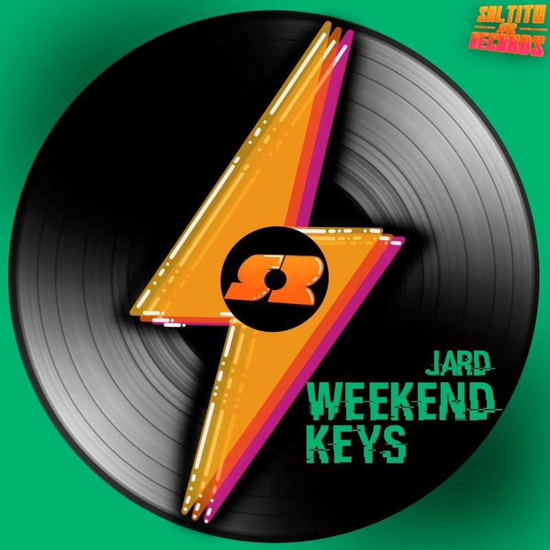 Weekend Keys