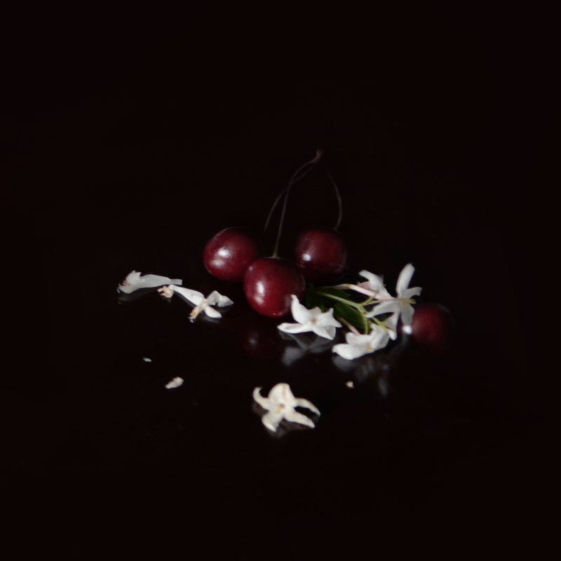 One Life : four remixes