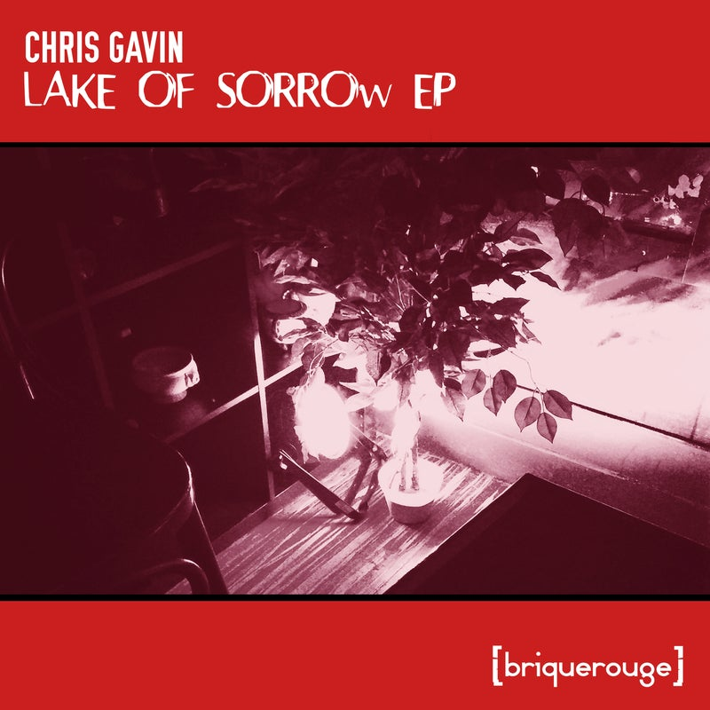Lake of Sorrow EP