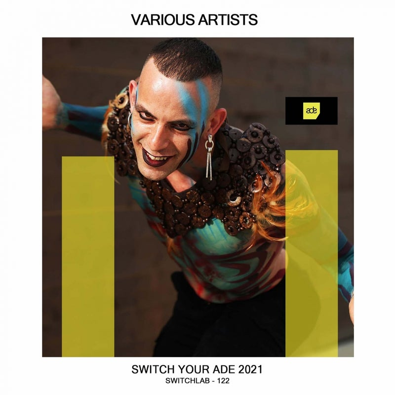 Switch Your Ade 2021