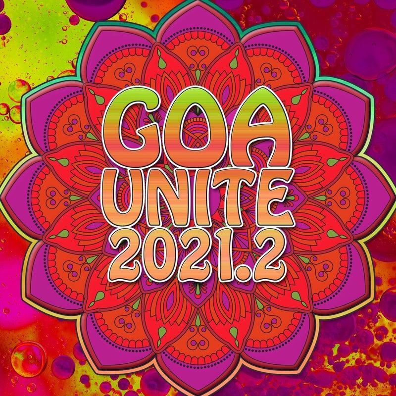 Goa Unite 2021.2