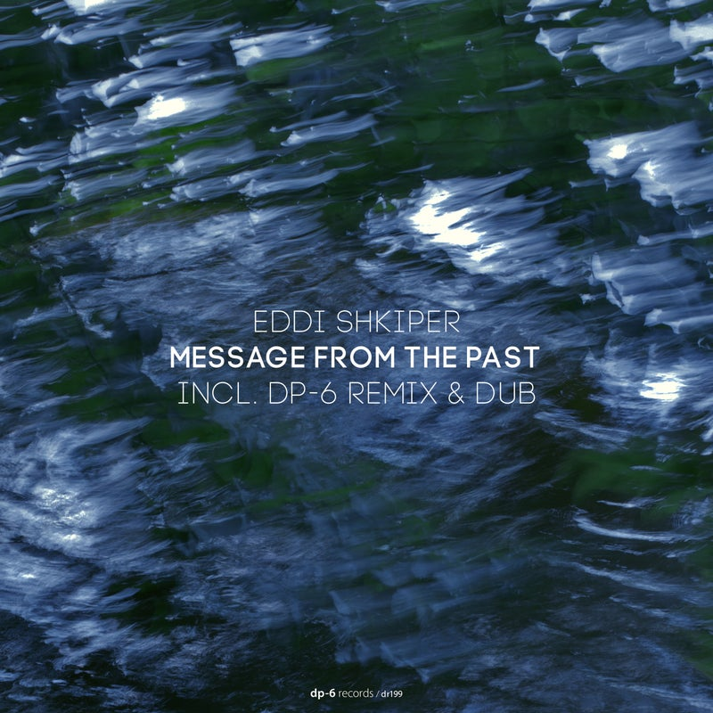 Message From the Past
