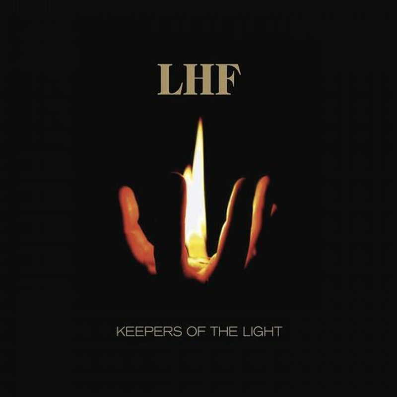Keepers of the Light