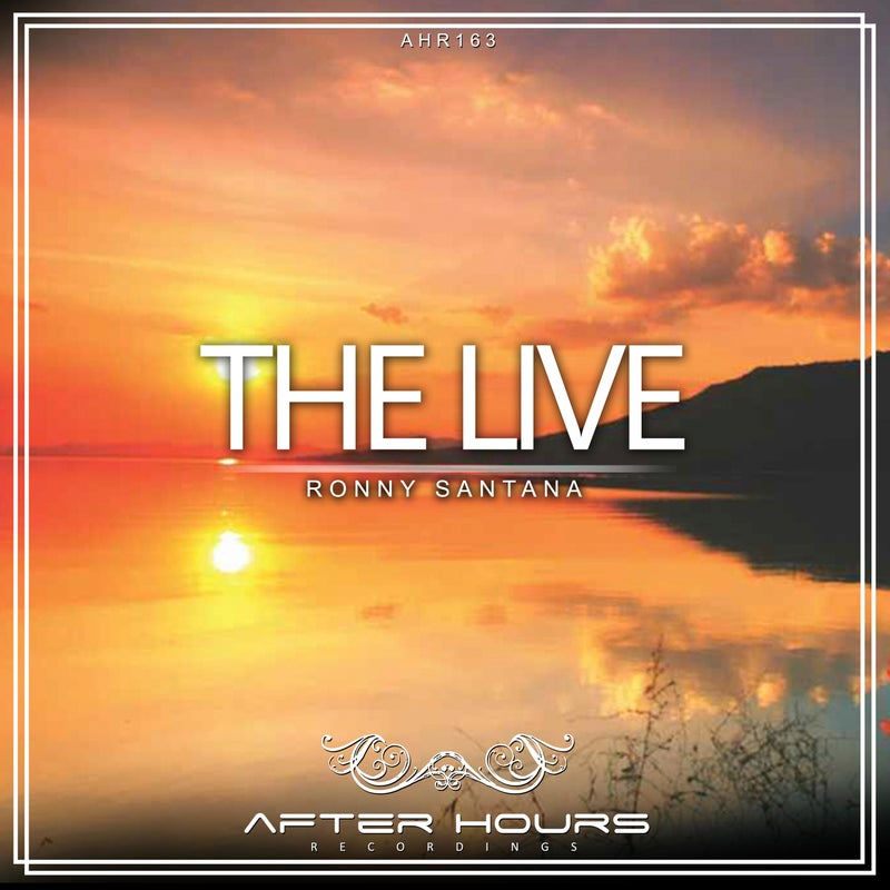 The Live
