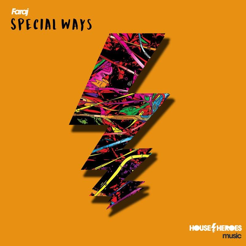 Special Ways