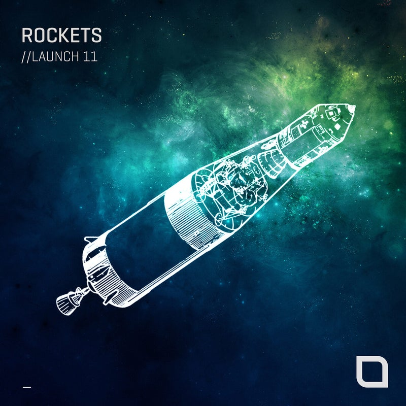 Rockets // Launch 11