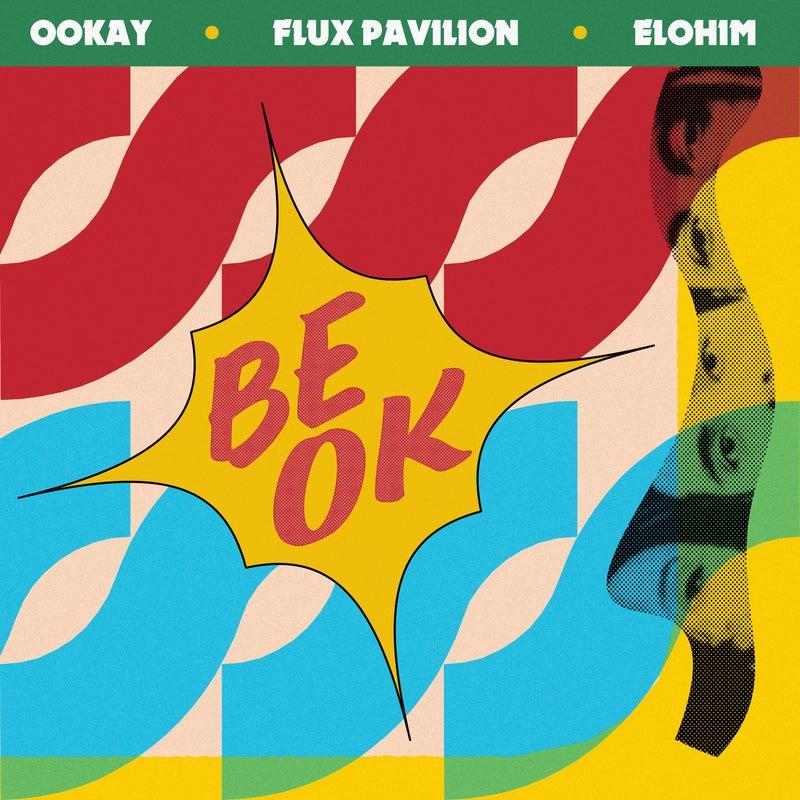 Be Ok