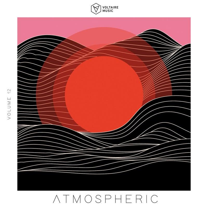 Voltaire Music pres. Atmospheric Vol. 13