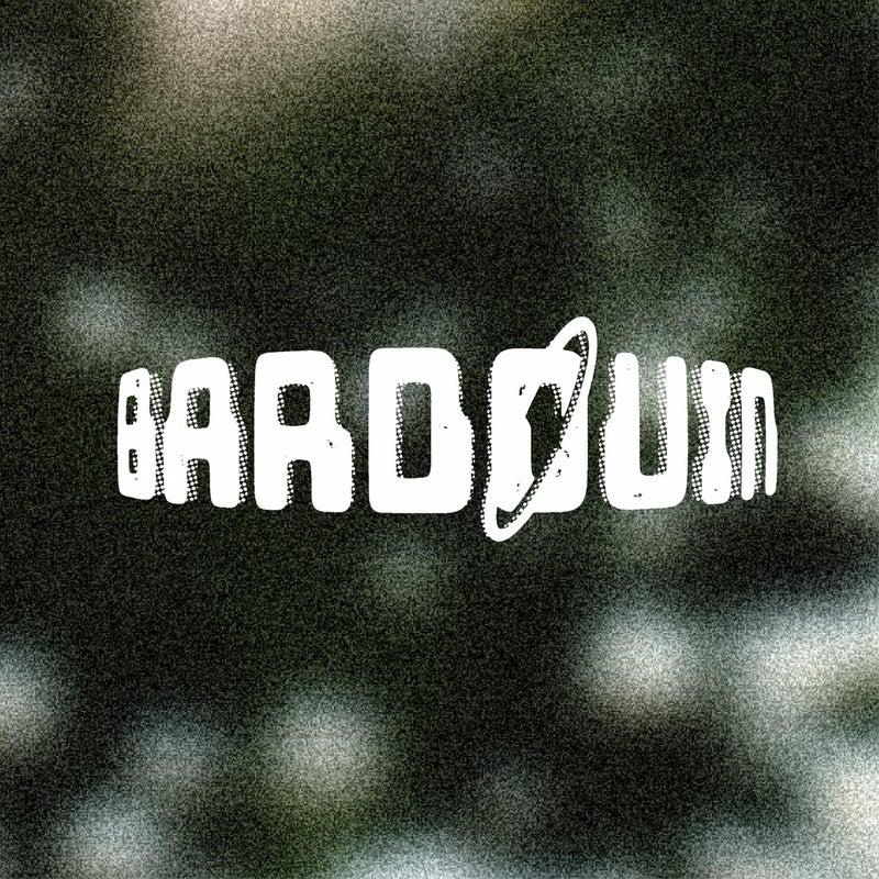 Bardouin Music (VA002)