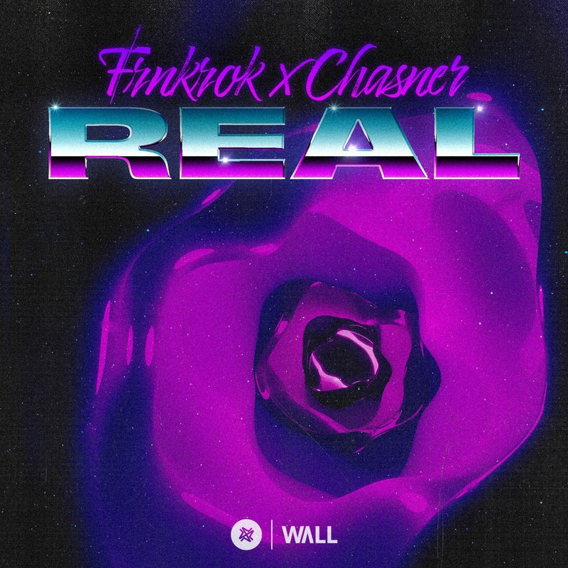 Real (Extended Mix)