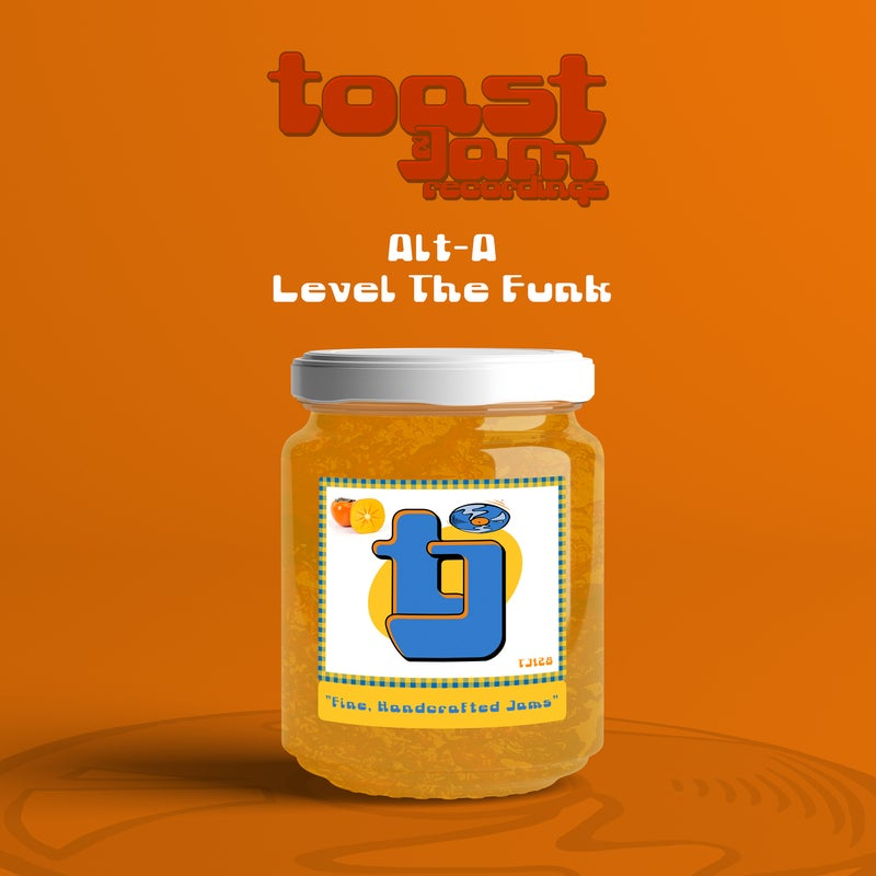 Level The Funk