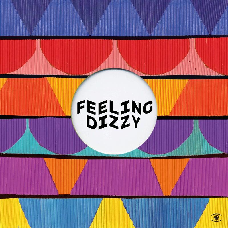 Feeling Dizzy