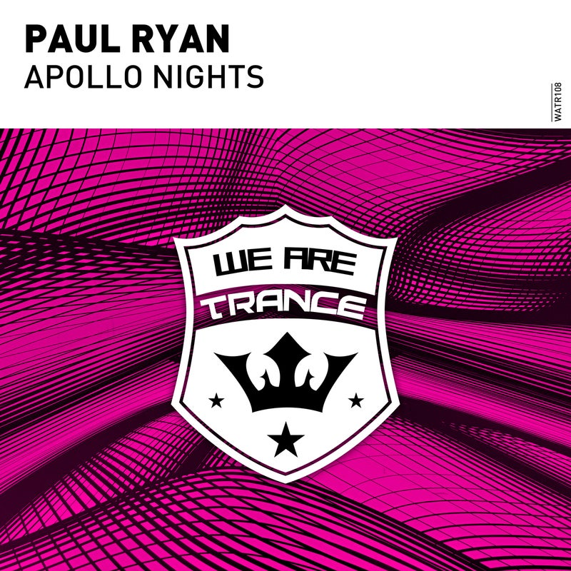 Apollo Nights