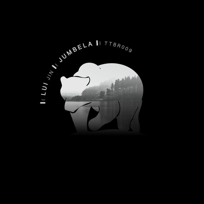Jumbela EP