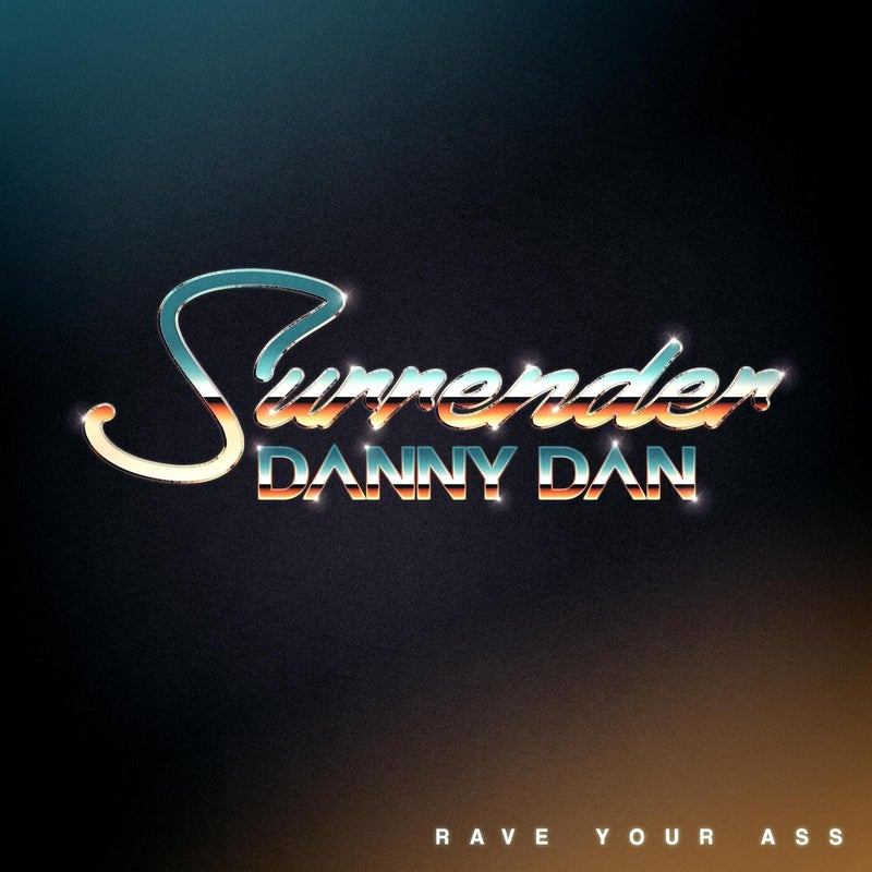 Surrender (Extended Mix)