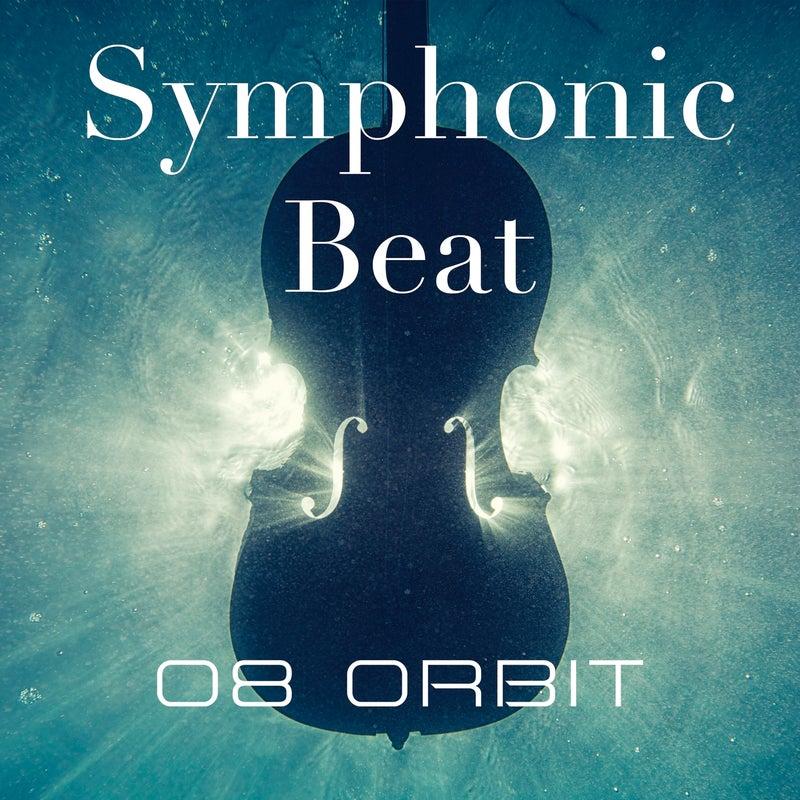 Symphonic Beat