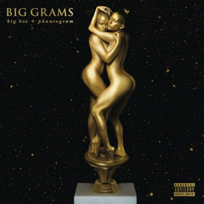 Big Grams