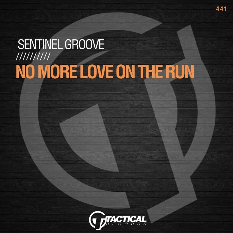 No More Love On The Run