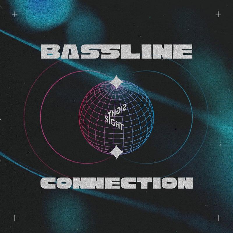 Bassline Connection