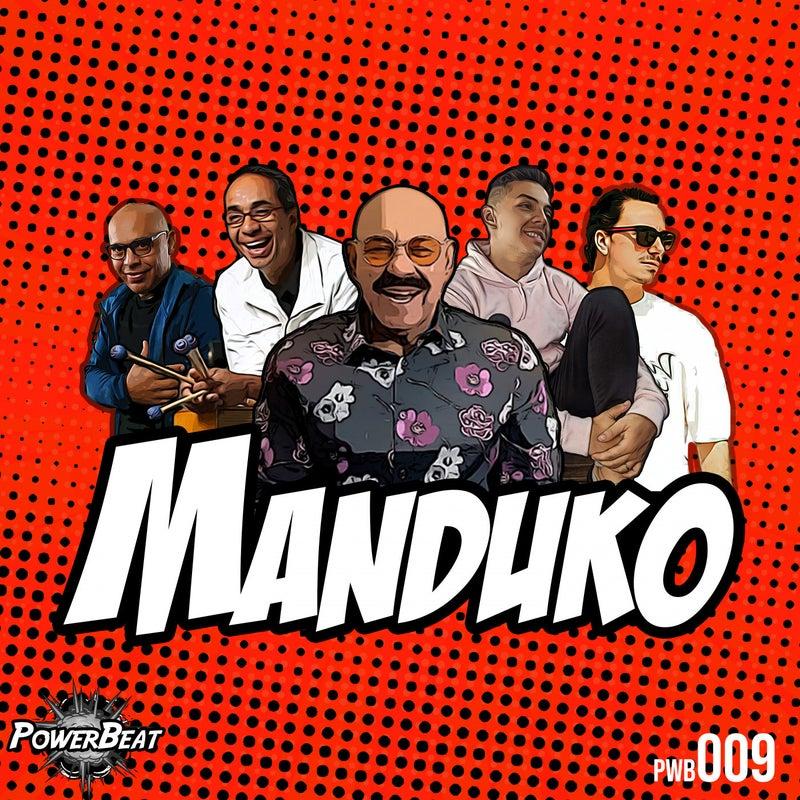 Manduko
