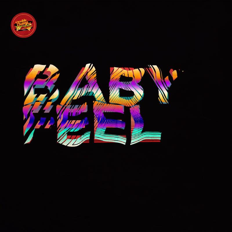 Baby Feel