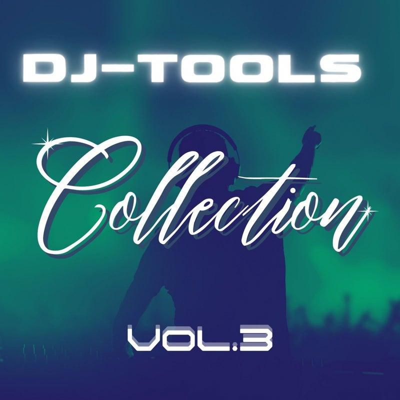 Dj Tools Collection Vol.3