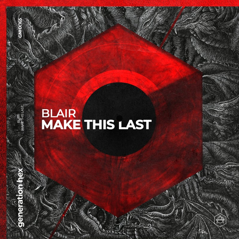 Make This Last - Extended Mix