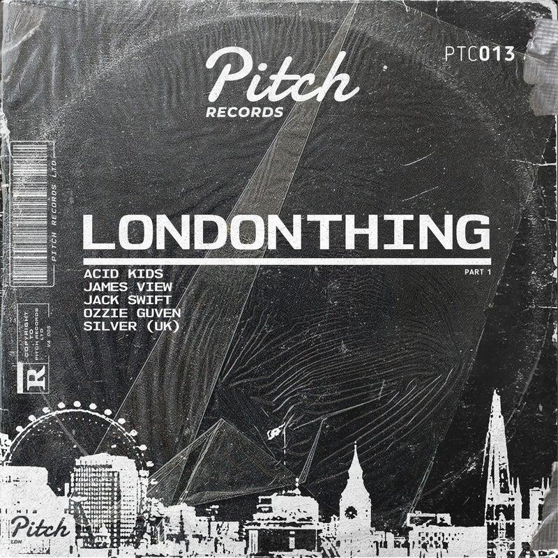 London Thing