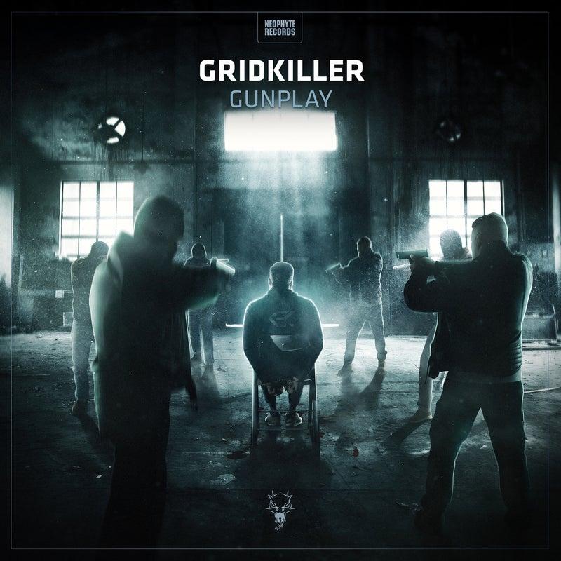 Gunplay - Extended Mix