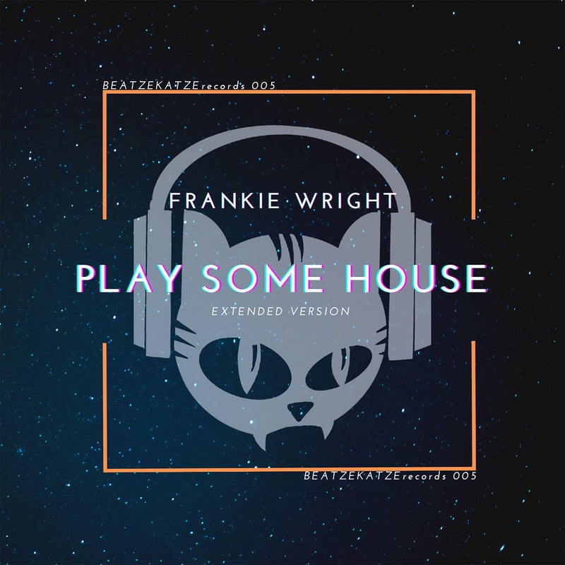 Play some House