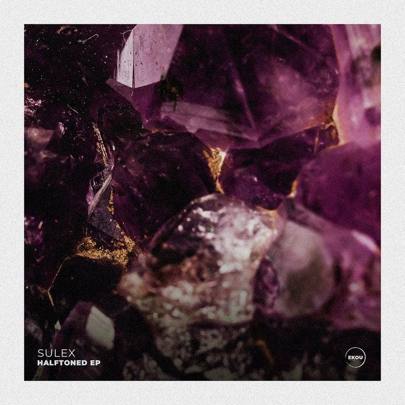 Halftoned Ep - Original Mix
