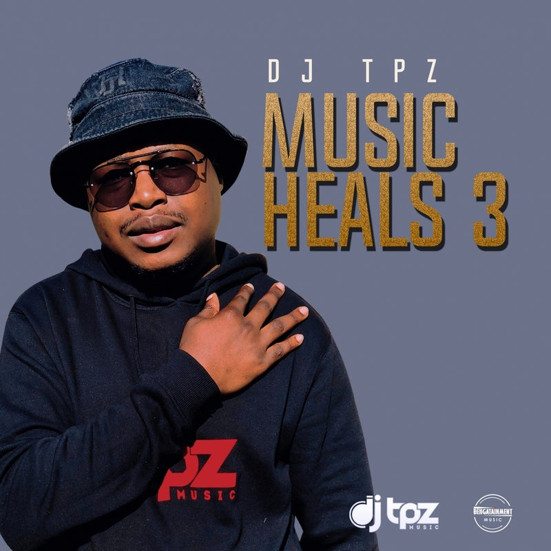 Music Heals 3