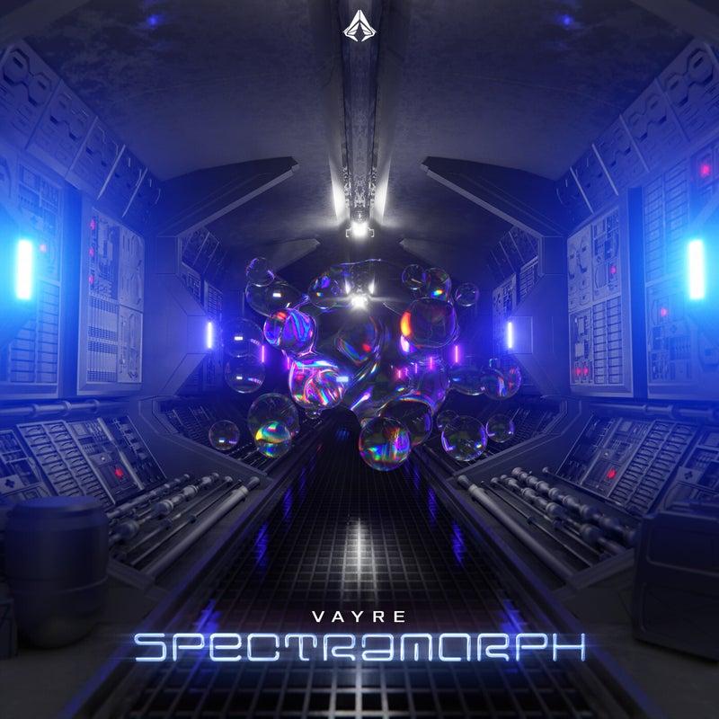 Spectramorph