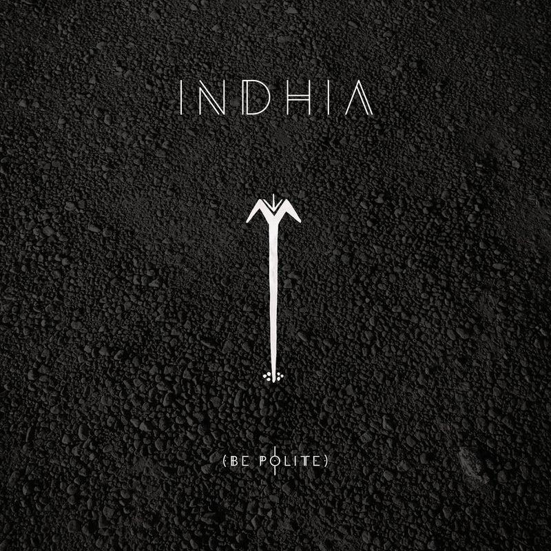 Indhia