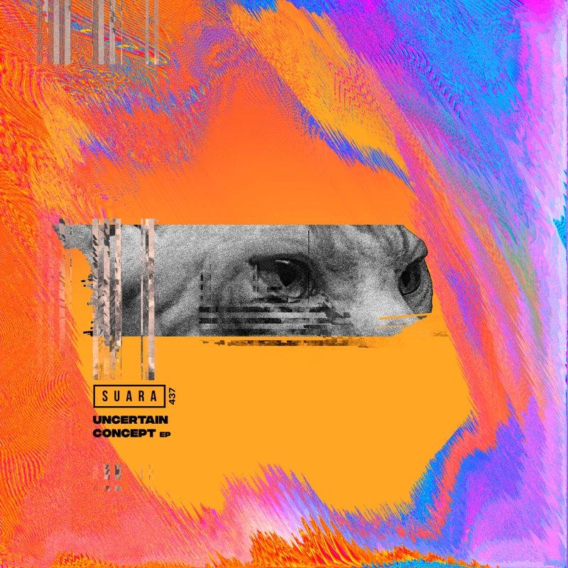 Concept EP