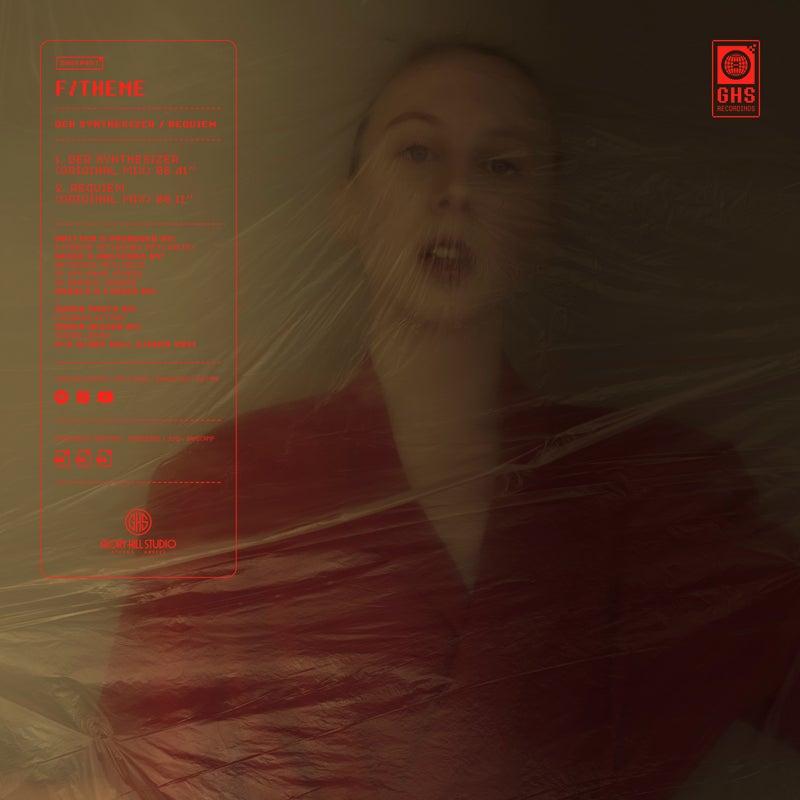 Der Synthesizer / Requiem
