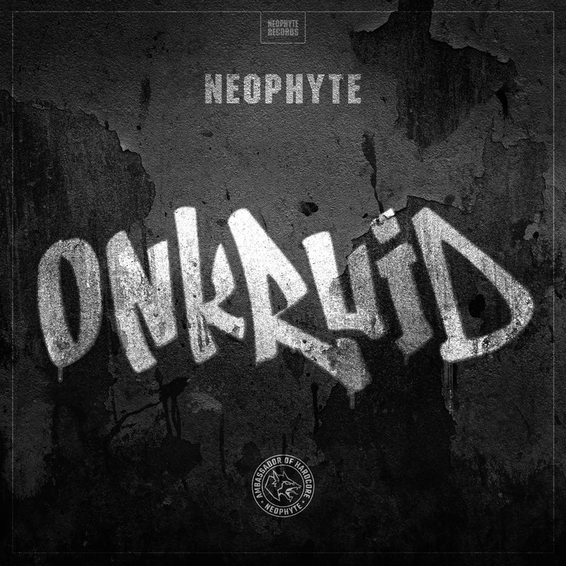 Onkruid - Extended Mix