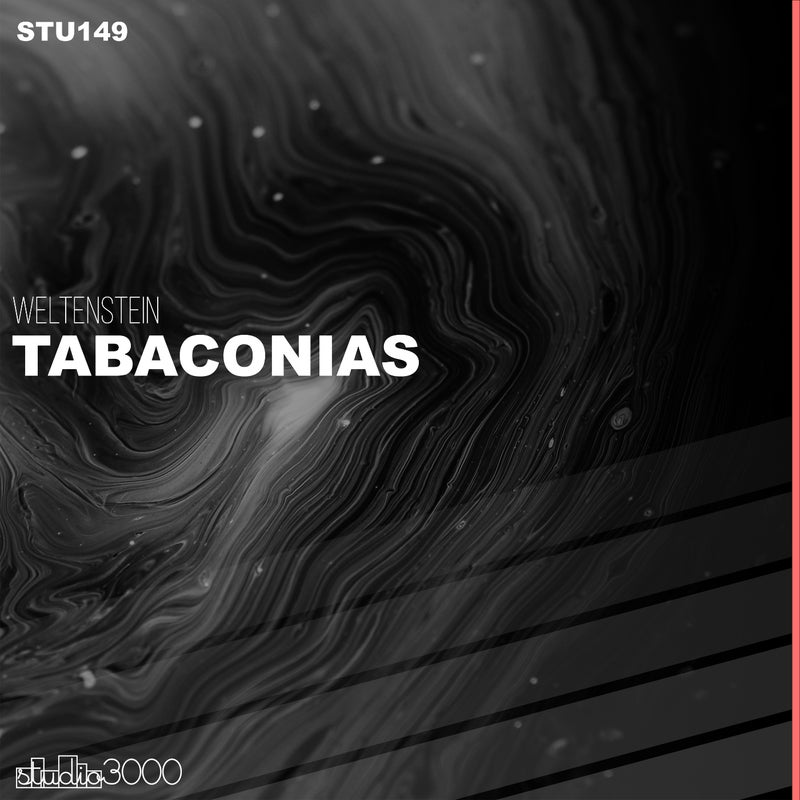 Tabaconias
